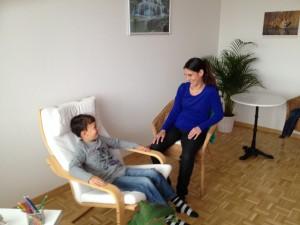 Hypnose Therapie für Kinder und Jugendliche