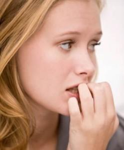 Ängste, Phobien und Panikattacken