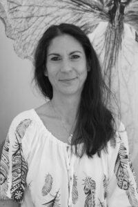 Hypnose Thun Sabina Hagmann-Borgia